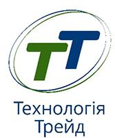 tt-200