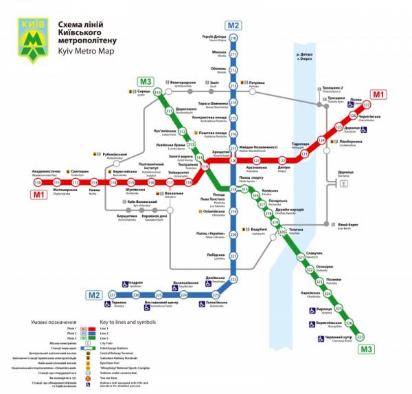 metro-kiev_shema2013